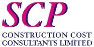 SCP Construction Cost Consultants Limited